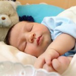 baby_sleeping_ii