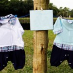 1406945_baby_clothes