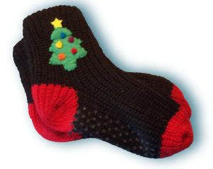 christmas-socks-663932-m