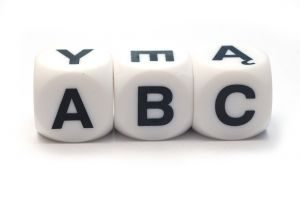 abc-on-the-dices-2-1080018-m