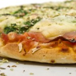 1352543_pizza_spinaci_series