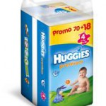 f-huggies-super-dry-4-promo-pack-70-18szt-88-szt